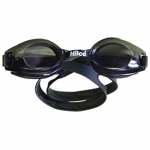 3fdc319eaef Kids Optical correction Prescription swimming goggles