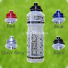 D2O 750ml Drinking Bottle