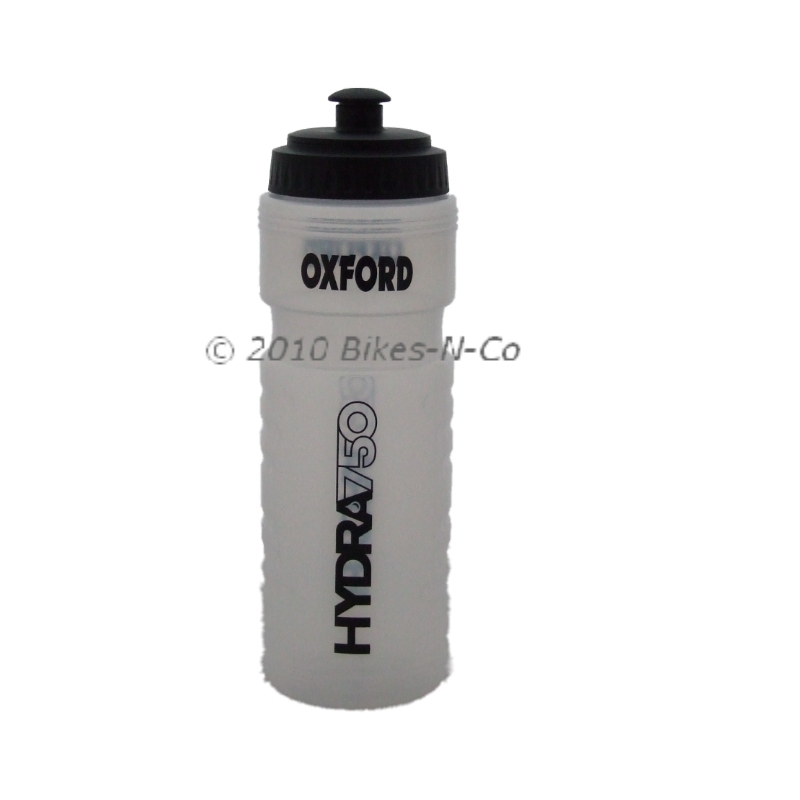 Hydra 750 Cycle Drinking Bottle