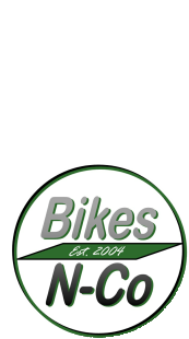 Bikes-N-Co Ltd :: Bike Parts :: Cycling Accessories